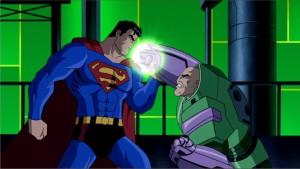 supermanbatmanpublicenemies_4