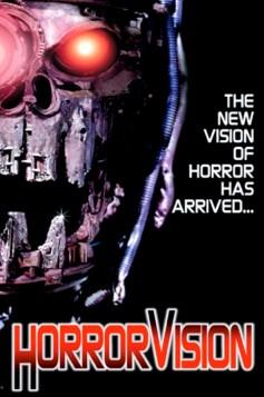 horrorvision_5