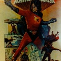 Rama Superman Indonesia (1974)