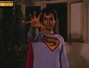 superman_1987_7