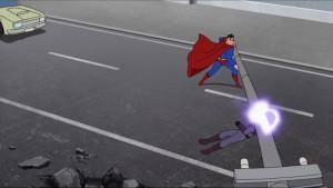 supermanvstheelite_2