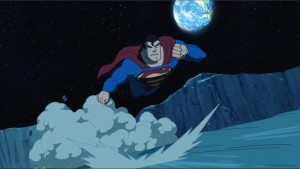 supermanvstheelite_3
