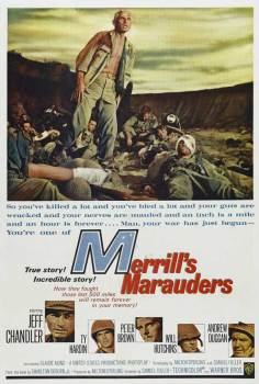 MerrillsMarauders_1