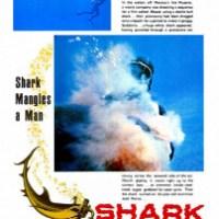 Shark! (1969)