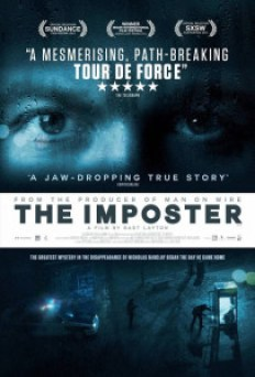 theimposter_2