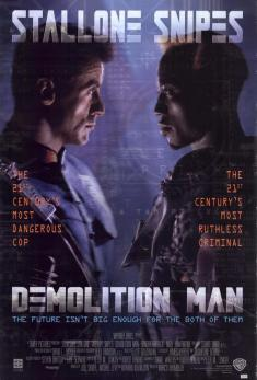 demolitionman_3