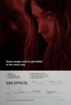 sideeffects_1