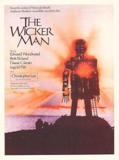 wickerman_4