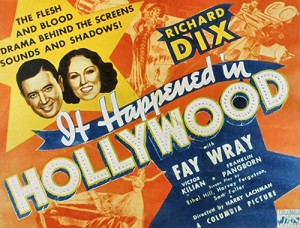 ithappenedinhollywood_5