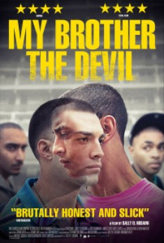 MyBrothertheDevil_1