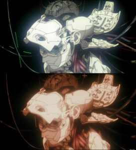 ghostintheshell20_comparison