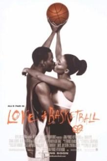 loveandbasketball_1