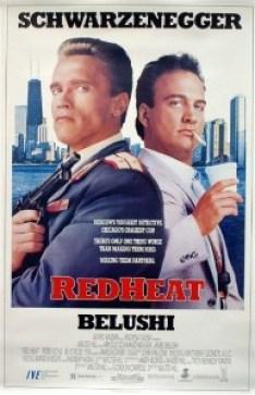 redheat_10