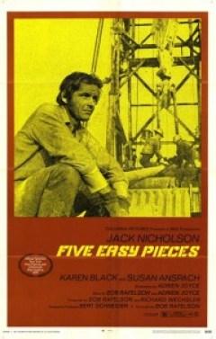 fiveeasypieces_1