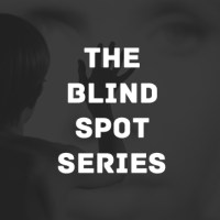 The 2014 Blind Spot Series