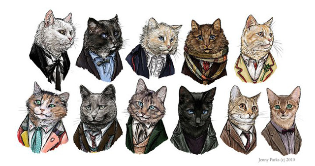 dr_who_cats