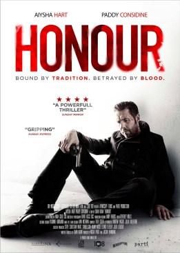 honour_4