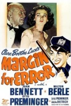 marginforerror_1