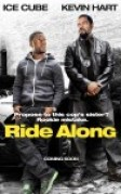 ride_along_xlg