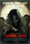 SurvivaloftheDead