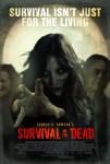 SurvivaloftheDead