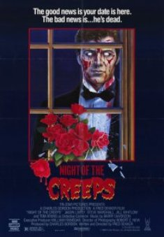 nightofthecreeps_1