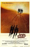 invasionofthebodysnatchers1978