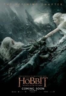 The-Hobbit-Battle-of-the-Five-Armies-poster-1-703x1024