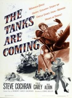 tanksarecoming_6