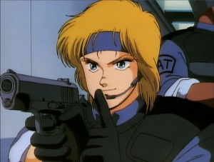appleseed_3