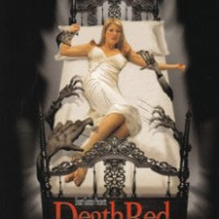 Deathbed (2002)