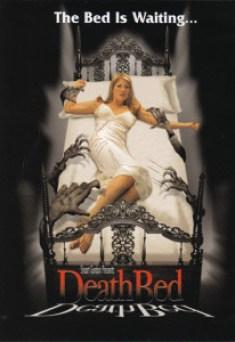 DEBEDDVD_Deathbed