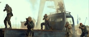 expendables3_3