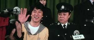 PoliceStory_3