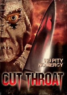 cutthroat_1