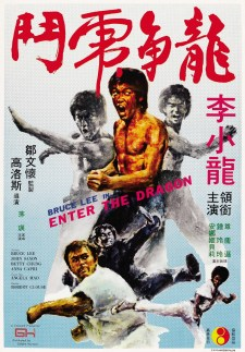 EntertheDragon_1
