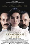 dangerous_method