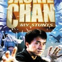 Jackie Chan: My Stunts (1999)