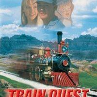 Train Quest (2001)