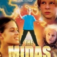 The Midas Touch (1997)