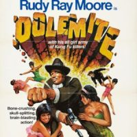 The Silver Emulsion Podcast: Ep. 46 – Dolemite