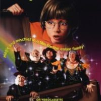 Leapin' Leprechauns! (1995)
