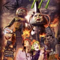 Evil Bong 777 (2018)