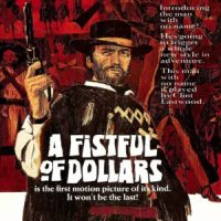 The Silver Emulsion Podcast: Ep. 86 – A Fistful of Dollars