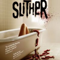 The Silver Emulsion Podcast: Ep. 101 – Slither