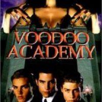 Voodoo Academy (2000)