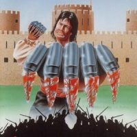 The Silver Emulsion Podcast: Ep. 135 – The Sword and the Claw (AKA Lionman)