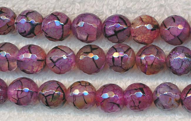 Making Stones Rings