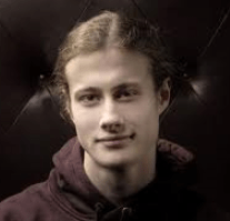 Tomlin Leckie