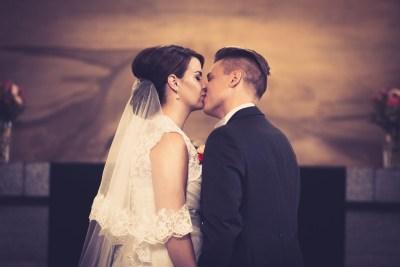 Hääkuvaaja-Tampere-SilverFrame-Photography-Wedding-Photos-Wedding-Photographer-Jarno-J-Laine-31